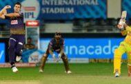 கொல்கத்தா அணிக்கெதிரான போட்டியில், சென்னை அணி வெற்றி ..!!