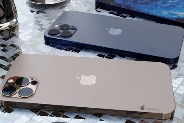 iPhone 12 எப்போது அறிமுகம் செய்யப்படுகின்றது தெரியுமா?