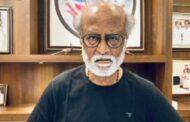 புதிய கட்சி தொடங்குகிறார் நடிகர் ரஜினிகாந்த!