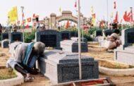 நீதிமன்றங்களைத் தேடி ஓடாதீர்கள் - இது யுத்தங்களில் வீழ்ந்த நாயகர்களை அஞ்சலிக்கும் காலம்! ஸ்ரீலங்கா அரசிடம் கோரிக்கை