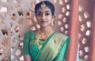 தமிழ் பல்கலைக்கழக மாணவி லண்டனில் உயிரிழப்பு!