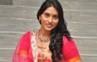 காதலர் மீது போலீசில் புகார் அளித்த நடிகை ஸ்ரீசுதா