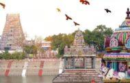 தமிழகத்தில் 170 கோடி கோவில் சொத்தை மீட்டெடுத்த மோகன் ராஜ்.!