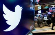 திடீரென 70,000 அமெரிக்கர்களின் கணக்குகளை முடக்கிய Twitter!