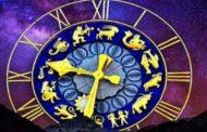 உங்க ராசியின் சின்னத்தோட உண்மையான அர்த்தம் தெரியுமா?