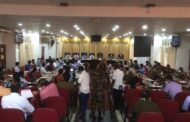 தொழில்நுட்ப கல்லூரியை கொரோனா அவசர நிலைக்கு பயன்படுத்த நடவடிக்கை!