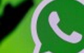 WhatsApp பயன்படுத்தும் இலங்கையர்களுக்கு எச்சரிக்கை!