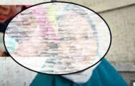 உடலுறவு கொள்ளாமல் குழந்தை பிறப்பது சாத்தியமா? அதிர்ச்சியில் இந்தோனேசியா..உலகமே ஆச்சரியத்தில்
