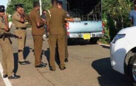 நாடளாவிய ரீதியான  சுற்றிவளைப்பில் 3,871 பேர் கைது..!!