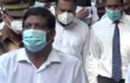 ரவி உள்ளிட்ட 7 பேர் பிணையில் விடுதலை