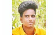 வாழைப்பழத்தை தின்ற வாலிபர் திடீர் மரணம்!