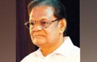 சென்னை சூப்பர் கிங்ஸ் கிரிக்கெட் நிறுவன தலைவர் காலமானார்