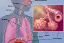 ஆக்சிஜன் அளவை அதிகரிக்கும் டாப் 5 உணவுகள்