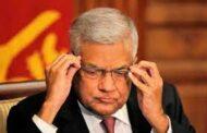 ஐக்கிய தேசியக் கட்சியின் தலைவர் ரணில் மீண்டும் நாடாளுமன்றம் செல்வது உறுதியானது
