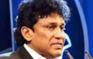 அரசியல்வாதிகளுக்கு விடுக்கப்பட்ட அழைப்பு..!!