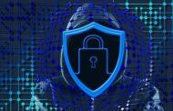 இனிமே இணையத்தில் பணத்தை பறிகொடுத்தால் பதற வேண்டாம்! இந்த நம்பருக்கு போன் பண்ணினா போதும் | National cyber fraud helpline