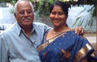 பிரபல தமிழ் திரைப்பட மற்றும் சீரியல் நடிகை கவிதாவின் மகன் மரணம்!