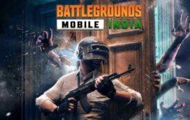 வெளியாகும் முன்னரே டவுன்லோடு செய்ய கிடைக்கும் Battlegrounds Mobile India | என்னென்ன போன்களில் கிடைக்கும்?