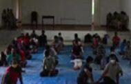 இலங்கை பிரஜைகள் 38 பேர் இந்தியாவில் கைது