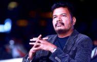 ஷங்கர் படத்தில் ஹீரோயினாக நடிக்க பிரபல பாலிவுட் நடிகை ஒப்பந்தம்