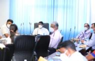 யாழ்.மாவட்டத்தில் 6 நகரங்கள் பல் பரிமாண நகரங்களாக மாறுகிறது!