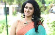 கொரோனா விழிப்புணர்வு ஏற்படுத்தும் நடிகை தன்யா..!!!