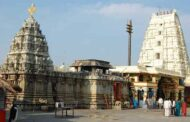 ஸ்ரீகாளஹஸ்தி சிவன் கோவிலில் சாமி தரிசன நேரத்தில் மாற்றம்