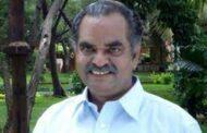 பிரபல நடிகர் திடீர் மரணம்... பேரதிர்ச்சியில் திரையுலகம்!