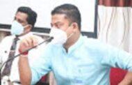எதிர்வரும் வாரம் முதல் மீள ஆரம்பிக்க எதிர்பார்க்கப்பட்டுள்ளது! இராஜாங்க அமைச்சர்