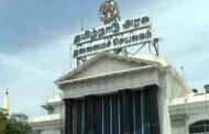 நீட் தேர்வு குறித்து அறிக்கை சமர்பிக்க ஓய்வுபெற்ற நீதிபதி ராஜன் தலைமையில் உயர்நிலைக்குழு அமைப்பு : தமிழக அரசு