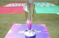 டி20 உலக கோப்பை கிரிக்கெட் - அக்டோபர் 17ல் அமீரகத்தில் தொடக்கம் என தகவல்