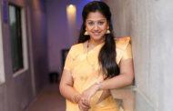 கொலை மிரட்டல் ... 2-வது கணவர் மீது நடிகை ராதா மீண்டும் புகார்