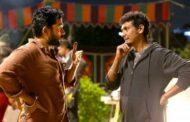 'கைதி 2' படத்திற்கு தடை விதிக்கப்பட்ட விவகாரம்..!!