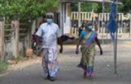 இராஜாங்க அமைச்சரின் மெய்ப்பாதுகாவலருக்கு நீதிமன்றம் வழங்கியுள்ள உத்தரவு