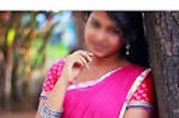 சினிமா மோகத்தில் இருந்த 24 வயது இளம் பெண்ணுக்கு நேர்ந்த கதி!