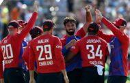 மொயின் அலி, ஜோஸ் பட்லர் அபாரம் - 2வது டி20 போட்டியில் பாகிஸ்தானை வீழ்த்தியது இங்கிலாந்து