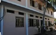 இராமகிருஷ்ண மிஷனில் 47 பேருக்கு கொரோனா தொற்று