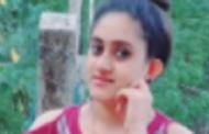 போட்டோ ஷூட் மோகத்தால் பிரபல நடிகைக்கு நேர்ந்த விபரீதம்!