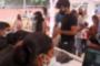 பிரபல நட்சத்திர வீரர் சர்வதேச கிரிக்கெட்டில் இருந்து ஓய்வு பெறுவதாக அறிவிப்பு