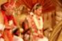 இங்கிலாந்து - இந்தியா இடையிலான 5வது டெஸ்ட் போட்டி ரத்து! ரசிகர்கள் ஏமாற்றம்...  வெளியான காரணம்