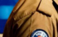 கடிதம் எழுதி வைத்துவிட்டு உயிரை மாய்த்துக் கொண்ட பயில்நிலை பொலிஸ் உத்தியோகத்தர்....