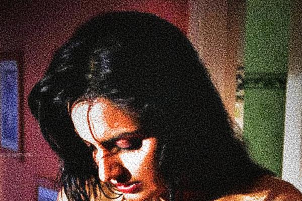 காதலியை வைத்து பலான தொழில்; பக்கா பிளான் போட்ட காதலன்: இந்த ஜோடியிடம் ஏமாந்தவர்கள் முறையிடலாம்... வெளியான முக்கிய தகவல்!