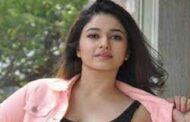 பூனம் பாஜ்வாவின் லேட்டஸ்ட் Photos !