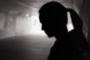 உலகக்கோப்பை தொடரில் டோனி இந்திய அணி ஆலோசகராக நியமிக்கப்பட்டதில் திடீர் சிக்கல்!