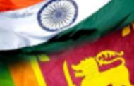 இந்தியாவுக்கு அளிக்கப்படவுள்ள முக்கிய ஆவணங்கள் - ஐக்கிய மக்கள் சக்தி கடும் எதிர்ப்பு