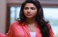 அமலா பாலின் Photos..!!
