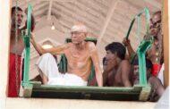 நல்லூர் கந்தன் ஆலய முக்கிய நிர்வாகி காலமானார்