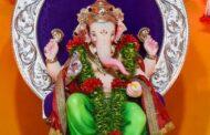 விசாலாட்சி விநாயகர் கோவிலில் சங்கடஹர சதுர்த்தி விழா இன்று நடக்கிறது