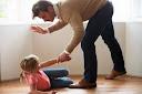 குழந்தையை வளர்க்கும் போது பெற்றோர்கள் கண்டிப்பாக செய்யகூடாத ஒன்று!