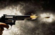 பாகிஸ்தானில் - பெட்ரோல் பம்பில் நடந்த துப்பாக்கி சூட்டில் 9 பேர் பலி